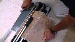 Snapstone Tile Home Depot by Avaire Floating Porcelain Tile Youtube
