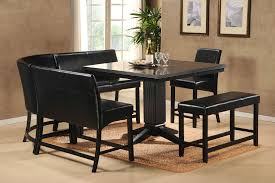 Dining Room Table Sets Cheap Beautiful Mariaalcocer