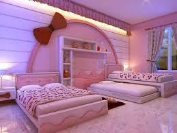 hello kitty bed room set photos