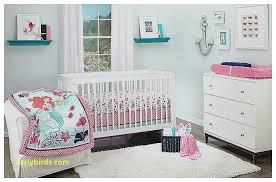 Dallas Cowboys Crib Bedding Set by Crib Bedding Sets Elephants 10 Piece Safari Zoo Jungle Baby