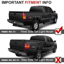 Sterling Chrome LED Tail Lights - Vipmotoz 3f6wj66a38g350045 2008 White Sterling Truck Bullet On Sale In Tx 3500 Drw V1 Farming Simulator 19 17 15 Mods Fs19 Sterling 2017 1500 Vehicles For Va Auto Repair Body Collision Nova Automotive 1999 Plow Truck Home Klattharvesting Sold Quad Cab 67 Cummings Turbo Diesel Towing Heights Mi Commercial Ford Lseries Wikipedia Acterra 8500 Mechanic Service For 64123 Bullet 5500 4x4 Crew Cab 67l Cummins Diesel Youtube Mayfield Hts Oh Dump A 1 Flickr