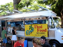 Awesome Thai Food! Opal Is In A Restaurant Now, In Hale'iwa, Next To ... How This San Francisco Food Truck Keeps Diners Coming Back Yellowknife Street Food Online Thai Express Truck Punaluu Oahu Hawaii Row On Pad From Khao In Soma Streat Flickr Super Ecu Playlist Lihue Photo By Cdmiller Kauai Pinterest Aloha Fusion Maui Time First Rally To Be Held At Fairview Elementary Bellevue Me Up Buffalo Eats Seven New Trucks Check Out This Summer Eater Dallas Happy Bellies Eat With Art