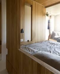 Small Bedroom Trends Ideas 7