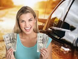 Loans Las Vegas NV: Mortgage Loans | Personal Loans