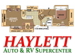 Jayco Designer Fifth Wheel Floor Plans by 2010 Jayco Designer 37rlqs Fifth Wheel Coldwater Mi Haylett Auto