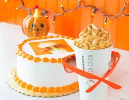 Decaf Pumpkin Spice Latte K Cups by Pumpkin Spice Latte Therealpsl Twitter