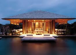 100 Aman Villas Yara Elite Traveler