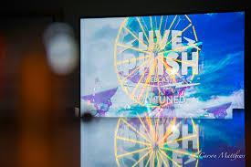 Bathtub Gin Phish Live by Phish Carson Matthews Blog