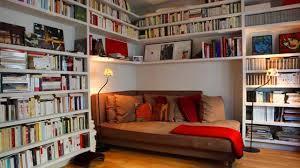 Small Library Design For Home | Reading Nooks At Home | Cozy Home ... How To Diy Best Home Library Designs 35 Ideas Reading Nooks At Small Design Myfavoriteadachecom Simple Small Home Library And Reading Room Design Ideas Image 04 Within Office Room General Tower Elevator Pictures Of Decor Impressive For 2017