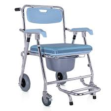 Amazon.com: Folding Bedside Commode Seat Commode Bucket Splash Guard ... Examination Chairs Midmark Medical Shower Bath Seatadjustable Bathroom Tub Transfer Bench Stool Seating Solutions The Best Mobility Scooters For 2019 N Grandmother Sitting On The Chair 7 Recling Loveseats Of Walker For Elderly Our Top 10 Picks 2018 Smiling Senior High Babies Toddlers Heavycom The Best Day Chairs For Elderly Australians Ipdent Living Female Doctor Talking To Seniors Stock Photo Wavebreakmedia Seniors Bend Stretch And Practice Yoga Lifestyle Youth