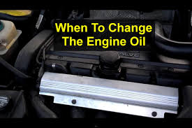 100 How To Change Oil In A Truck Flipboard Dd Your Car Often Should You Change
