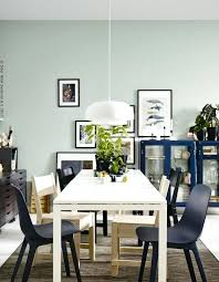 Dining Tables And Chairs Ikea Table Set New Adorable Living Room Furniture Sets Of