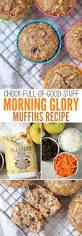 Pumpkin Muffin Dunkin Donuts Recipe 339 best breads muffins rolls and doughnuts images on pinterest