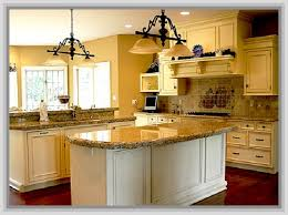 Best Color For Kitchen Cabinets 2014 by Kitchen Kitchen Cabinet Paint Colors Painting Kitchen Kitchen