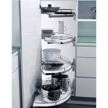 Blind Corner Base Cabinet Organizer by Cabinet Organizer Vauth Sagel Base Cabinet U0026 Blind Corner Swing