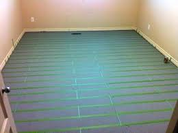 Pictures Of Painted Plywood Subfloors Perfect Ideas Floors 6 Steps With