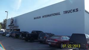 Maudlin Trucking Storage Bldg. | OHMEGA Intertional Trucks Intnltrucks Twitter Rwc New Dealership Phoenix Az Youtube 2015 Intertional Prostar For Sale In Jacksonville Florida Www Supply Post West July 2016 By Newspaper Issuu Uncventional 1975 Conco Transtar 4100 Maudlin 550e Blacktop Paver Gravity Feed Asphalt We Design Custom Trucking Shirts Maudlin Provides Football Hauler To Alma Mater Truck Paper 9670 Cabover 5600i Dump Advantage Funding