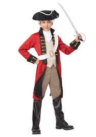 Most Decorated Soldier Uk by Military Costumes Kids Army And Navy Halloween Costume