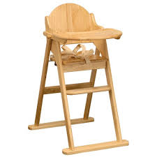 Wooden Folding Highchair Tiny Harlow Dolls Rattan High Chair Childhome Evolu One80 With Rotating Seat Summer Infant Pop And Sit Portable Highchair Cybex Lemo Outback Green Charlie Crane Tibu Black Edition Metal Bar Stool Color L360mm X W360mm H760mm Amazoncom Retro Tavo Yellow Suzie 75cm Les Gambettes Xiaoping Breakfast Vintage Cosco Baby Feeding Play Bouncer Bhrami Chair Solid Wood Contemporary