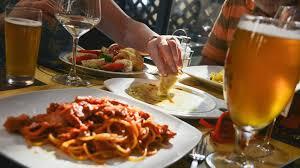 list of international cuisines cuisine 10 best food cultures cnn travel
