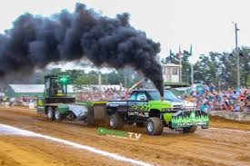 Tractor Pulling News - Pullingworld.com: 8/1/18 - 9/1/18 Truck And Tractor Pull Nys Hot Farm Pulling Series Snow Ridge About Central Michigan Inc A Strong Man Pulls Big Editorial Stock Image Of Rig Ctortrailer Out From Stop Video 54801335 Competion Diesel 101 Beginners Guide To Sled Drivgline And 163rd Bloomsburg Fair Lafayette Pull Draws Big Iron News Sports Jobs The Journal Scott County Mamma 4500kg Modified 1st Dm Youtube Power Trucks Magazine 2005 Dodge Ram 3500 Cummins 750hp Puller