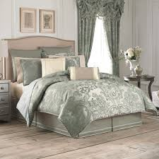 Discontinued Croscill Bedding by Comforters