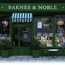 Farago Design Barnes Noble On Fifth Avenue In New York I Can Easily Spend The Jade Sphinx We Visit Planted My Selfpublished Book Nobles Shelves And Rutgers To Open Bookstore Dtown Newark Wsj 25 Best Memes About Bookstores 375 Western Blvd Jacksonville Nc Restaurant Serves 26 Entrees Eater Books Beer Brisket As Reopens The Galleria Jaime Carey Leaving Dancers Among Us Is Featured Today By One Day Monroe College Opens With Starbucks Gears Up For Battle With Amazon Barrons