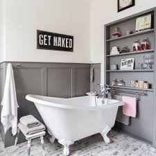 how to plan a bathroom a complete guide designing your