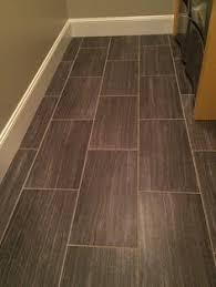 kitchen floor tile patterns 12 x 24 floor tiles design ideas