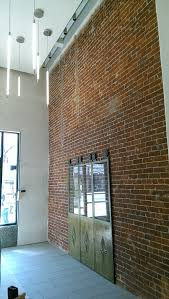 100 David Gray Architects Latest News DAVID LAWRENCE GRAY ARCHITECTS MALIBU