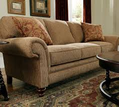 broyhill larissa sofa broyhill sofa pinterest bonus rooms
