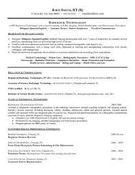 Help Desk Resume Reddit by Resume Examples Service Technician Resume Sample Systems Network