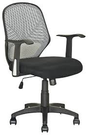 Fabric Office Chair Fabric Office Chair Black Larger Front Fabric ... Chair Plastic Screen Cloth Venlation Computer Household Brown Microfiber Fabric Computer Office Desk Chair Ebay Desk Fniture Cool Rolly Chairs For Modern Office Ideas Fabric Teacher Caster Wheels Accessible Walmart Good Director Chairs Mesh Cloth Chair Multi Functional Basic Covered Stock Image Of Fashion Adjustable Arms High Back Blue Shop Small Size Mesh Without Armrest Black Free Tc Keno Ch0137 121 Contemporary Black Lobby Wood Side World Market Upholstered In Check