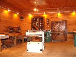 best 25 woodworking shows ideas on pinterest cool life hacks