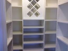 Wood Building Shelves by Building Closet Shelves Wood Home Design Ideas