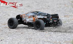 Review – ECX Circuit 4WD RTR Stadium Truck « Big Squid RC – RC Car ... Best Rc Trucks With Reviews 2018 Buyers Guide Prettymotorscom Latrax Super Stadium Truck Sst 760441 118 Non Traxxas 110 Slash 2 Wheel Drive Readytorun Model Electrix Circuit 110th Page 3 Tech Forums Neobuggynet Offroad Car News Wikipedia Ecx Amp Mt Rtr Monster Review Big Squid And 10 Youtube Bashing Vs Racing Action Rc Frenzy All Things Who Wants To Buy An Electric Losi Xxx