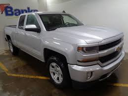 2018 New Chevrolet Silverado 1500 4WD Double Cab Standard Box LT Z71 ... 1969 Chevy C10 396 Big Block Classic Texas 69 Chevrolet Truck For Sale 81240 Mcg Car Advertisement Photo Searches Chevrolet Pickup Cst10 Id 18779 Matt Sherman Cst10 F154 Kissimmee 2016 Lmc On Twitter Mick Mertz Wrote Im Years Old And Its 2018 Hot Wheels Chevrolet Truck 100 Years Silverado 52 62 Ad01 Chevygmc Ads Pinterest Some Of The Cars That We Sold Robz Ragz Rod Network