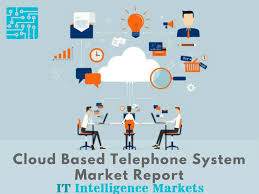 VoIP Mechanic – SatPRnews Nextiva Analytics Youtube Review 2018 Small Office Phone Systems Voip Directory Blog Nextos 30 Beta User Features Best Providers For Remote Workers Dead Drop Software How Is Going To Change Your Business Strategies Top10voiplist Wikipedia To Set Up Clarity Device Support Reviews Quote About You Should Really Go It Otherwise Why Did You What Is
