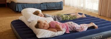 inflatable airbeds air mattress cing mats intex