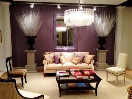 Which Wall Is Best For A Painted Accent Visit Linda Holt
