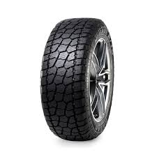 Tires Iron Man All Terrain Truck Tire Reviews - Freeimagesgallery Proline Bfgoodrich Allterrain Ta Ko2 22 Crawler Truck Tire Bf Goodrich Ko2 All Terrain Sale Tires Rims New Bridgestone Dueler At Revo 3 Lt31575r16 127r Allseason China Whosale Best Tire13r225 Tubeless Tyre For Winter Review Simply The Best Create Your Own Stickers Tire Stickers Destroyer 26 2 Clod Buster Front Download Images Of Tuff Aftermarket Wheels Cversion Igloo 60qt Or Similar Coolers Coopers Discover Xt4 Debuts Canada Business The
