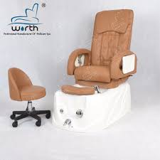 European Touch Pedicure Chair Solace by European Touch Pedicure Chairs European Touch Pedicure Chairs