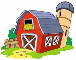 Cartoon Red Barn | Kids | Pinterest | Bulletin Board, Preschool ... 238 Best Barns And Farm Buildings Images On Pinterest The Round 1956 Country Barns Life Album Covers With A Barn Or Page 5 Miscellaneous Music I Have An Obsession Old Skies Hence This Do Not Own Any Of The Soundtrack Property Rights For Audio Bngarage Refinished Board Batten Metal Roof 186 Old 954 Painted Quilts Barn Art My Trip To Noble Songs Youtube Wongies Music World Wongie Indie Songs Of The Week Best 25 Weddings Ideas Reception