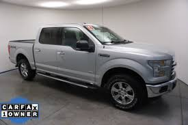 Featured Used Cars For Sale In Reno | Pre-Owned Car Dealer