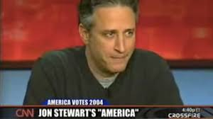 Jon Stewart Takes Down Tucker Carlson On 'Crossfire' (Video ... Justice Network Launch Youtube Stanley Tucci Wikipedia Wisdom Of The Crowd When An App Stars In A Tv Crime Drama John Walsh Americas Most Wanted Stock Photos Dave Navarro Jay Leno Talk Show Host Biography Public Enemies The Targets Meghan Mccain 5 Best Oscars Hosts All Time Vogue Tyra Banks Stands Accused Terrorizing Got Talent