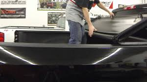 Leer Locker Install Truck Accessories | Our Installs | Pinterest ... The Undcover Tonneau Covers Elite Lx Series Truck Bed Cover Is Top Radco Truck Accessory Center Baxter Mn 2018 Find A Accsories Distributor Near You Go Industries Ultimate Omaha Rack For Roof Tent Accsories Pinterest Trucknvanscom Tumblr Blaine Minnesota Automotive Parts 2016 Catalog Sunny Luverne Grille Guard Install Our Installs Youtube Gaming
