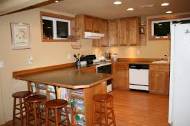 Small Kitchen Ideas On A Budget Uk by Kitchen Unusual Basement Kitchen Ideas On A Budget Basement