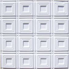 24x24 Pvc Ceiling Tiles by 18 Best Ceiling Tile Images On Pinterest Ceiling Tiles