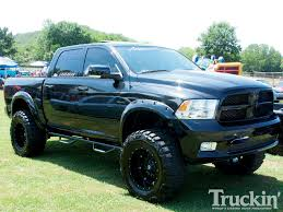 2010 Dodge Ram Lifted Trucks, Lifted Dodge Ram | Trucks Accessories ... Lifted Ram Ecodiesel Top Upcoming Cars 20 1996 Dodge Ram 1500 Monster Truck Project 318 15 Lift Kit Youtube Cummins Wallpaper Truck Trucks 2500 Diesel Stacks 1 Of 2 2013 Slt From Rtxc In Winnipeg Mb Custom For Sale Inspiration Wallpapers Group 85 Mud V10 Modhubus Used For Northwest Lifted Dodge Trucks Graphics And Comments F350 A Babe Her Jacked Up 2011 Contrast