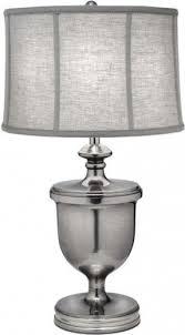Stiffel Floor Lamp Vintage by Antique Stiffel Lamps Foter